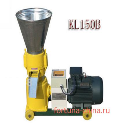 KL150B
