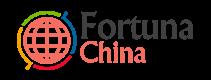 Fortuna China - доставка оборудования из Китая.