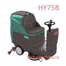 Поломоечная машина HY75B