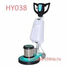 Полотер HY038